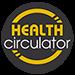 Health Circulator